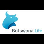 botswanalife