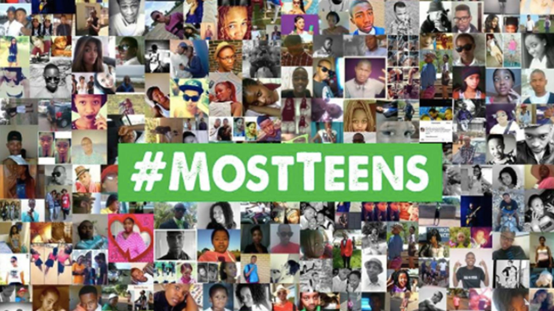 teens_6