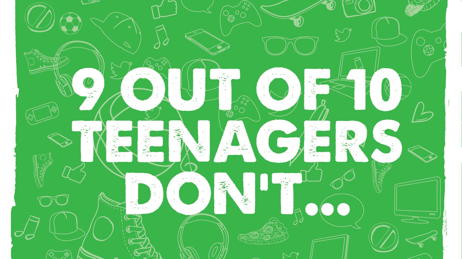 teens_8